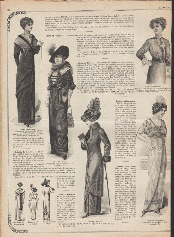 mode-illustree-1912-50-p792
