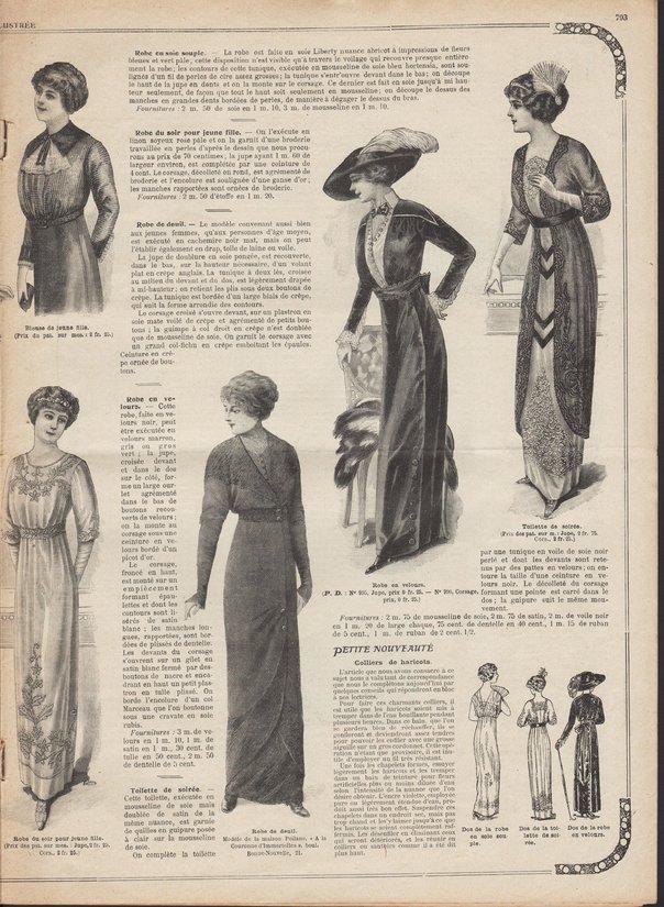 mode-illustree-1912-50-p793