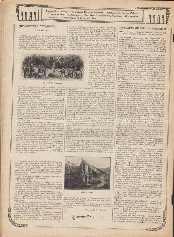 mode-illustree-1912-50-p794