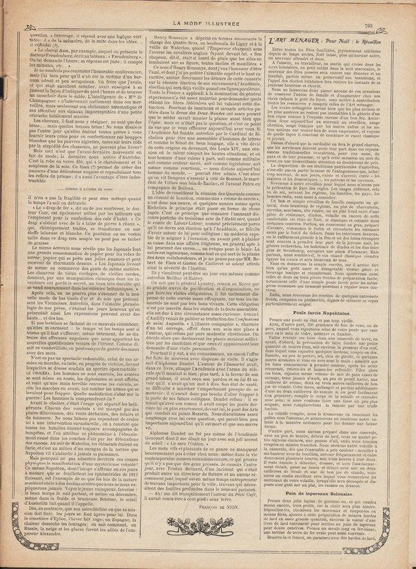 mode-illustree-1912-50-p795
