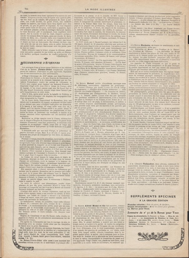 mode-illustree-1912-50-p796