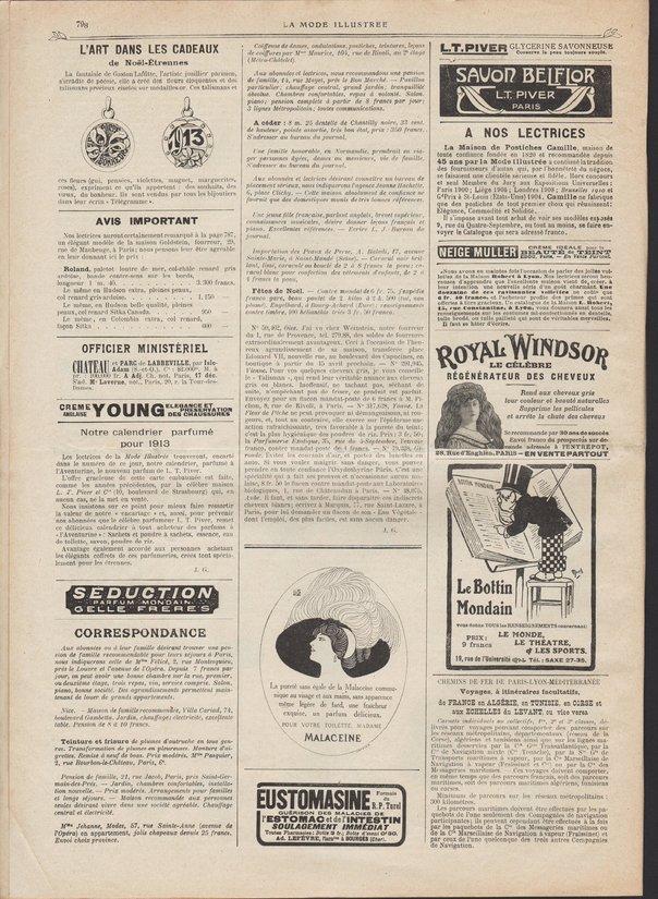 mode-illustree-1912-50-p798