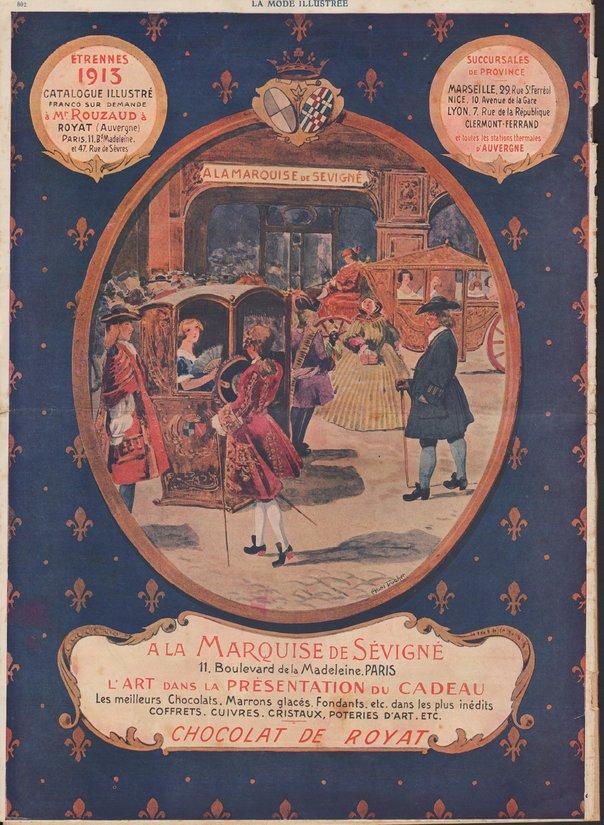 mode-illustree-1912-50-p802