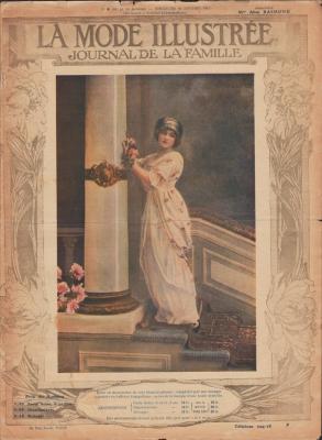 mode-illustree-1913-n4-p49
