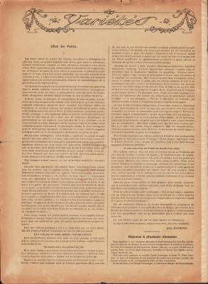 mode-illustree-1913-n4-p50