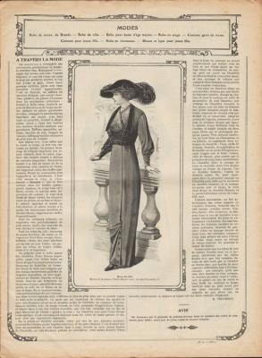 mode-illustree-1913-n4-p51