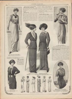 mode-illustree-1913-n4-p52