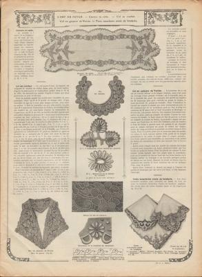 mode-illustree-1913-n4-p53