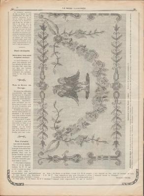 mode-illustree-1913-n4-p54