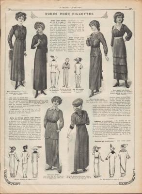 mode-illustree-1913-n4-p55