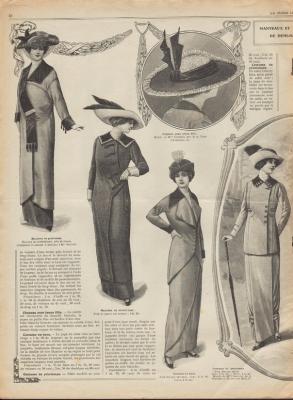 mode-illustree-1913-n4-p56