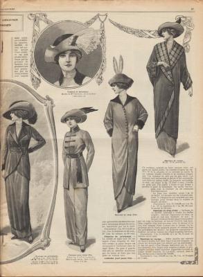 mode-illustree-1913-n4-p57