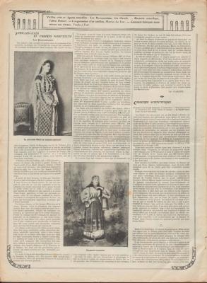 mode-illustree-1913-n4-p58