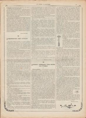 mode-illustree-1913-n4-p59