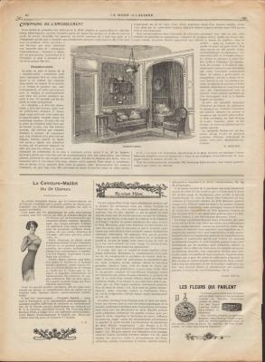 mode-illustree-1913-n4-p60