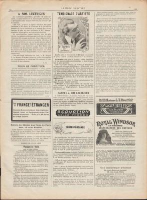 mode-illustree-1913-n4-p61