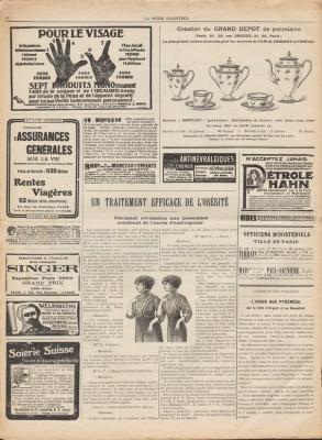 mode-illustree-1913-n4-p62