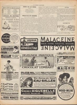 mode-illustree-1913-n4-p63
