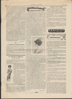 mode-illustree-1913-n13-p205