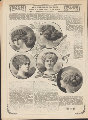 mode-illustree-1913-n13-p196
