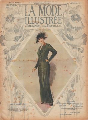 mode-illustree-1913-n19-p289