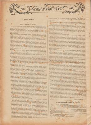 mode-illustree-1913-n19-p290