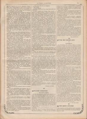 mode-illustree-1913-n19-p299