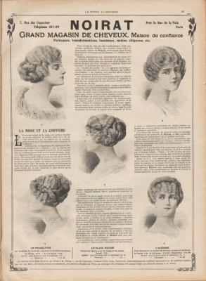 mode-illustree-1913-n19-p301