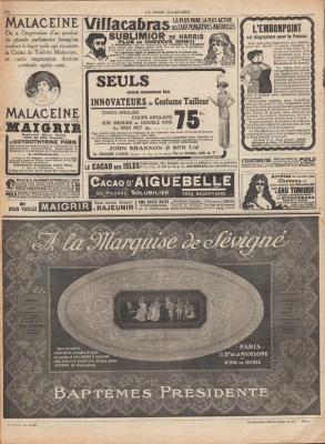 mode-illustree-1913-n19-p304