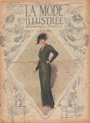 mode-illustree-1913-n19-p289