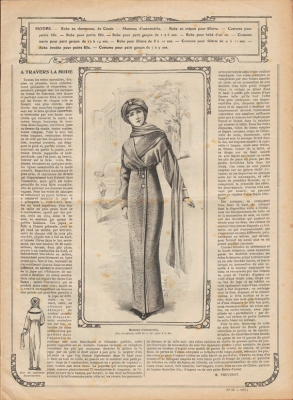 mode-illustree-1913-n19-p291