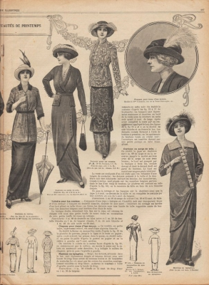mode-illustree-1913-n19-p297
