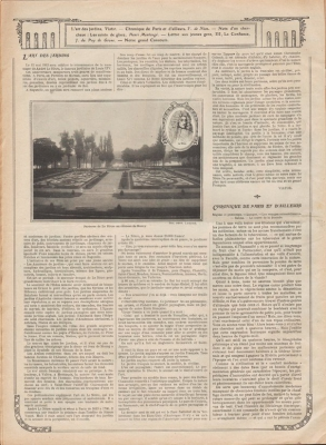 mode-illustree-1913-n19-p298