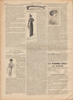 mode-illustree-1913-n19-p300