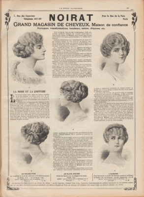 mode-illustree-1913-n19-p301