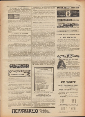mode-illustree-1914-n26-p374-1