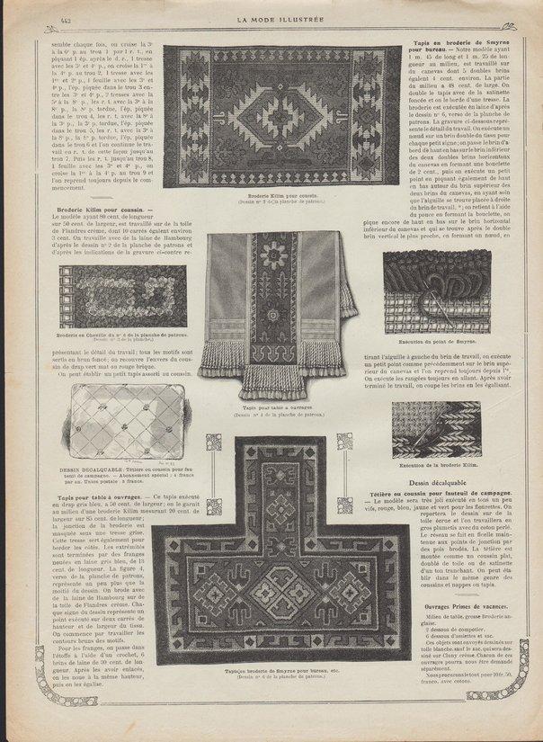 1914-n26-p442-55a