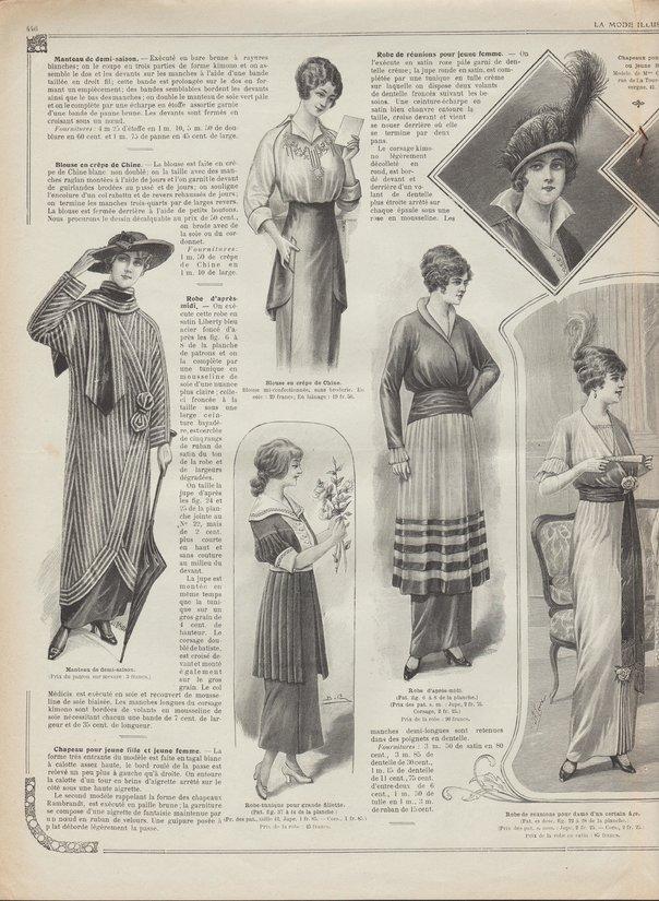 1914-n26-p446-55a