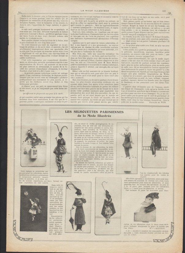 1914-n26-p449-55a