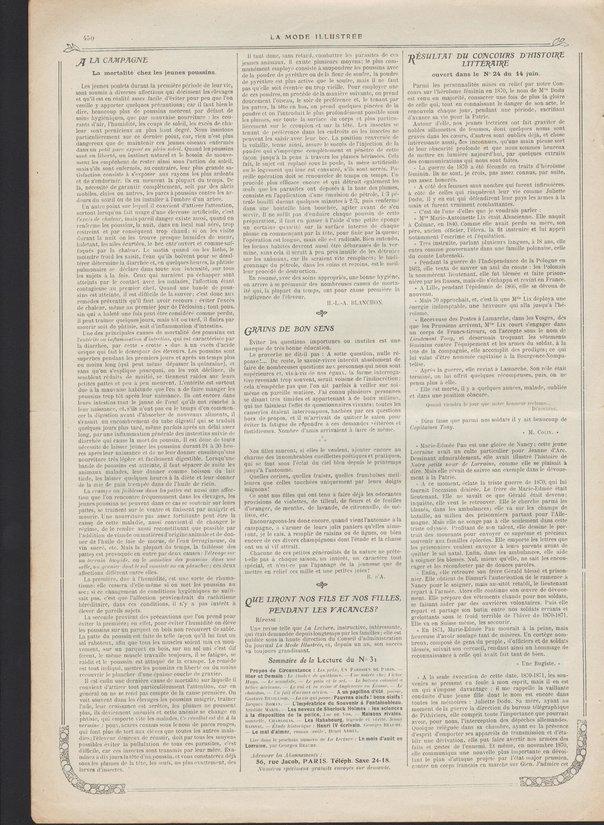 1914-n26-p450-55a