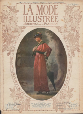 mode-illustree-1914-n30-p413