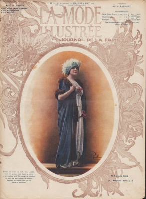 mode-illustree-1914-n32-p437