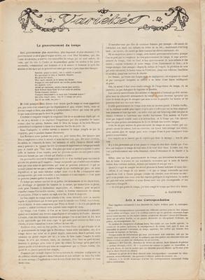 mode-illustree-1914-n32-p438