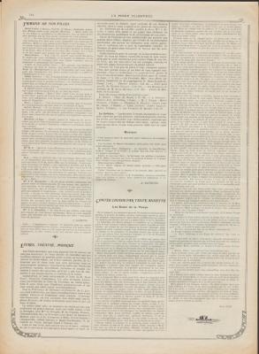 mode-illustree-1914-n32-p444