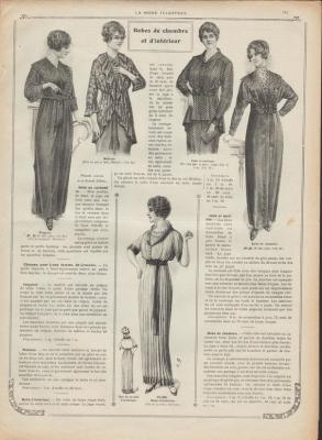 mode-illustree-1914-n32-p445