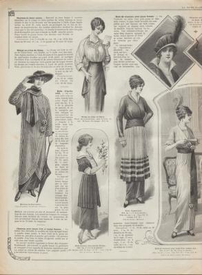 mode-illustree-1914-n32-p446