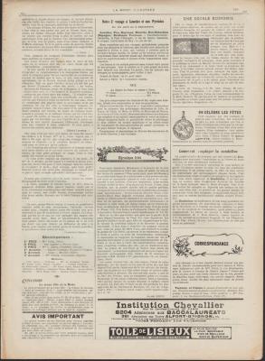 mode-illustree-1914-n32-p450-1