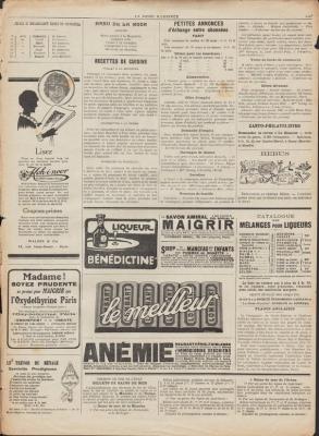 mode-illustree-1914-n32-p450-3