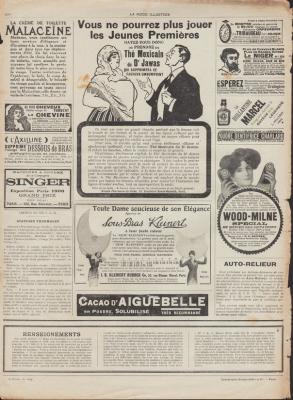 mode-illustree-1914-n32-p450-4