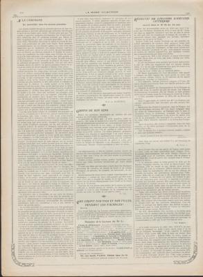 mode-illustree-1914-n32-p450
